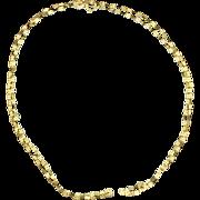 22 1/2 Inch Chain