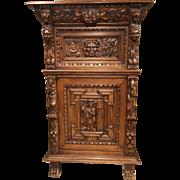Belgian Cabinet