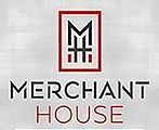 MerchantHouse