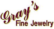 Gray's Fine Jewelry