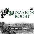 Buzzards Roost