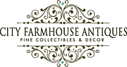 City Farmhouse Antiques