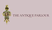 The Antique Parlour logo