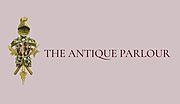 The Antique Parlour