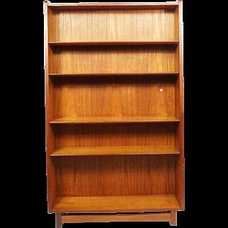 Teak Farm Book Shelf