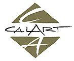 CalART