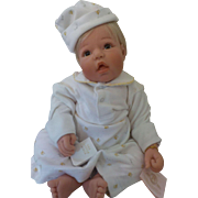 "20"" Lee Middleton Baby Doll"