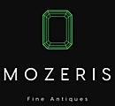 Mozeris Fine Antiques