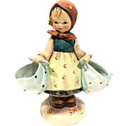 "Hummel ""Mother's Darling"" By Goebel Germany Figurine"