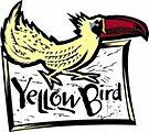 Yellow Bird Antiques & Eclectics