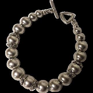 925 Sterling Bracelet