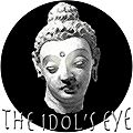 The Idol's Eye