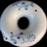 Korean Water Dropper