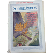 1914 Scientific American