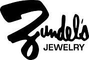 Zundel's Jewelry