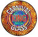 Carnival Glass King 2