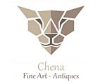 Louis Vuitton Trunks - Chena Ltd