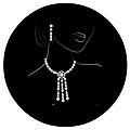 Leora Vintage Jewelry