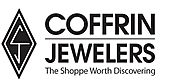 Coffrin Jewelers