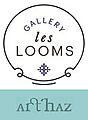 Les Looms & Art Haz