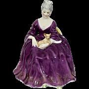 Royal Doulton Charlotte
