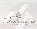 Goddess in LA