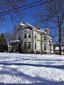 Cronin House Antiques