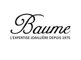 Baume Jewels logo
