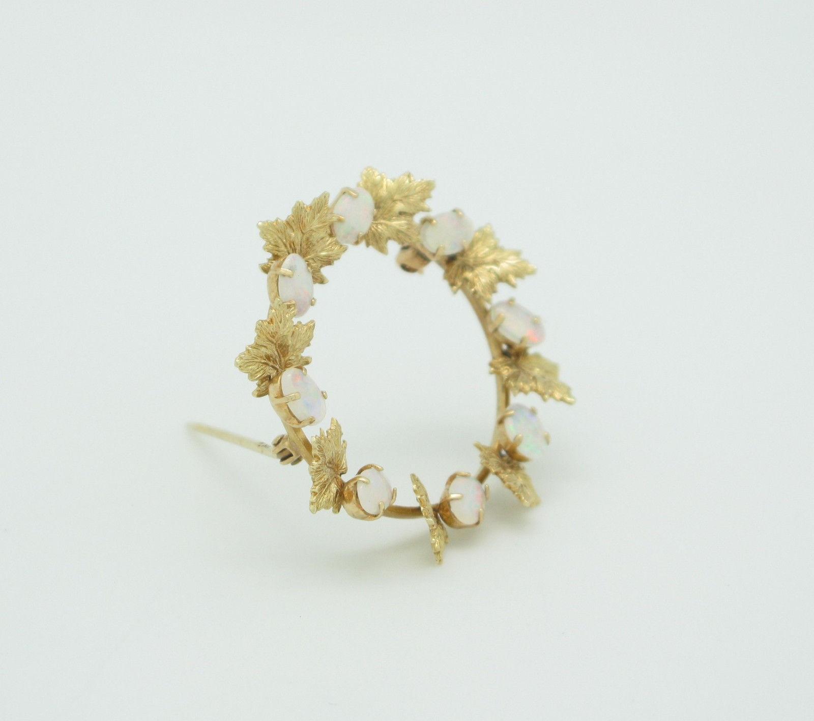 haile jewelry and loans gainesville fl style guru