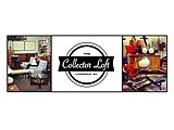 The Collector Loft