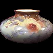 Austrian Antique Vase c.1900