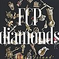 FCP Diamonds