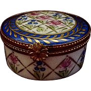 """RESERVED FOR CLIENT 