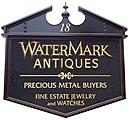 WaterMark Jewelry