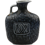 Rörstrand Sweden Small Vase Pitcher..