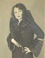 Grandma Rae Vintage