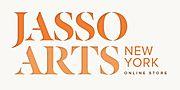 JassoArtsNyc.com