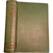 The Foundations of Nutrition by Mary Swartz Rose, 1929