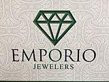 Emporio Jewelers