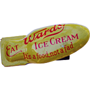 Ward's Ice Cream Clicker