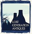 Lost Generation Antiques