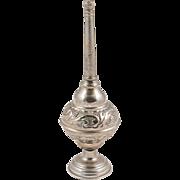 Moroccan Vintage Rose Water Sprinkler 1960´s