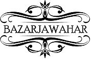 bazarjawahar