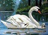 Swan Creek Antiques