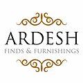 Ardesh