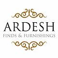 Ardesh logo
