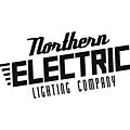 Northern Electric Lighting Company