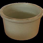 """Crock Pot - Large - 4-1/2"""" Height"""