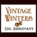 Vintage by Winters
