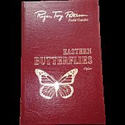 Peterson Field Guide - Eastern Butterflies - Author: Paul A. Opler (46)
